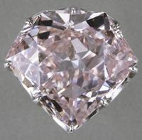 Diamanti e mitologia arte orafa for Quanto costa la corona della regina elisabetta