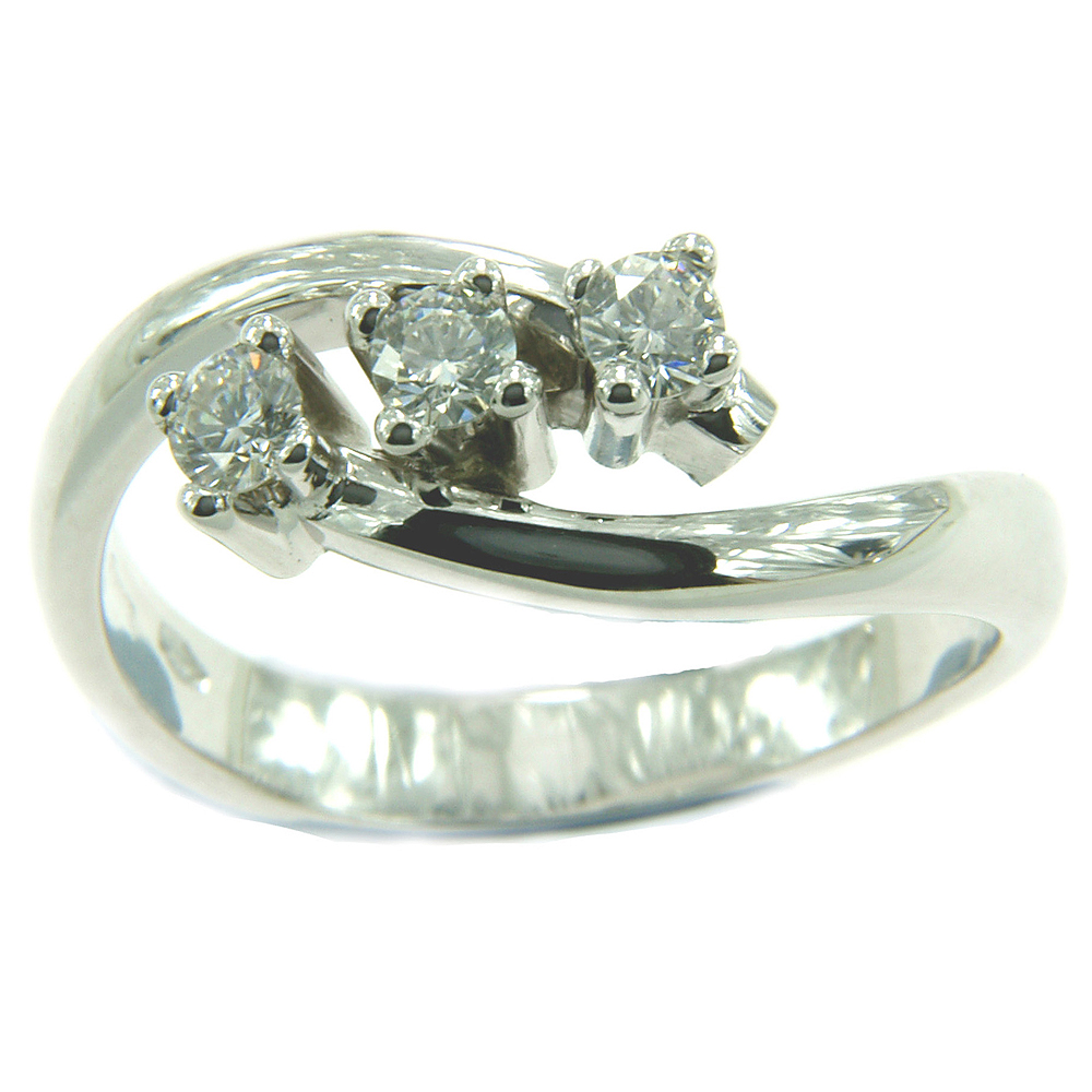 attract james ring uk rings swarovski jewellers image trilogy ellie from