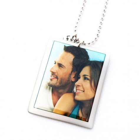 Amore - Necklaces bijoux with photos